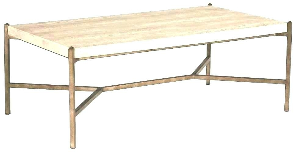 Stone Top Coffee Table – Eper Throughout Stone Top Coffee Tables (Image 28 of 40)