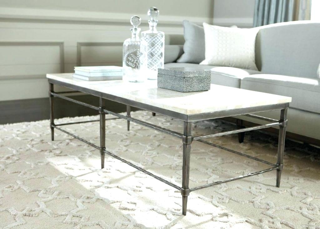 Stone Topped Coffee Tables Stone Top Coffee Table Stone Top Coffee For Stone Top Coffee Tables (Image 32 of 40)