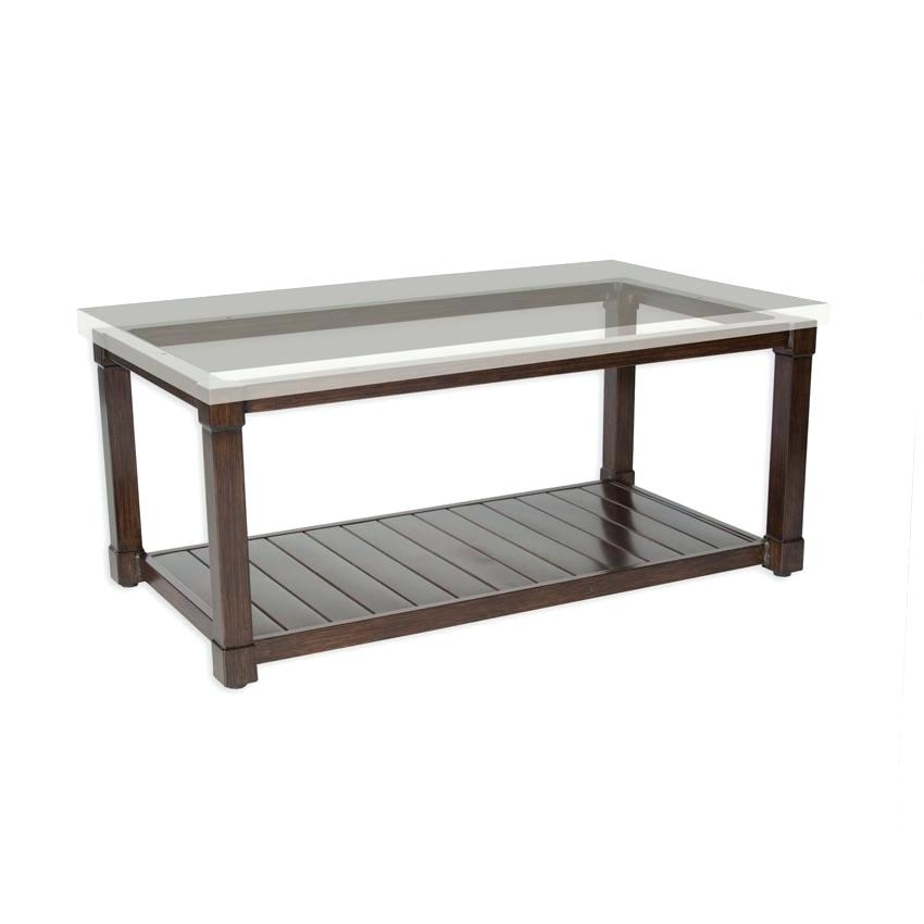 Storage Cocktail Tables – Dallasmattresssale Regarding Stratus Cocktail Tables (View 33 of 35)