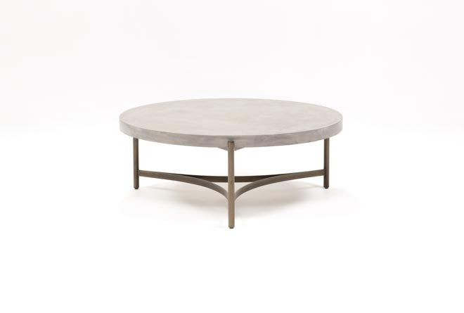Featured Image of Stratus Cocktail Tables