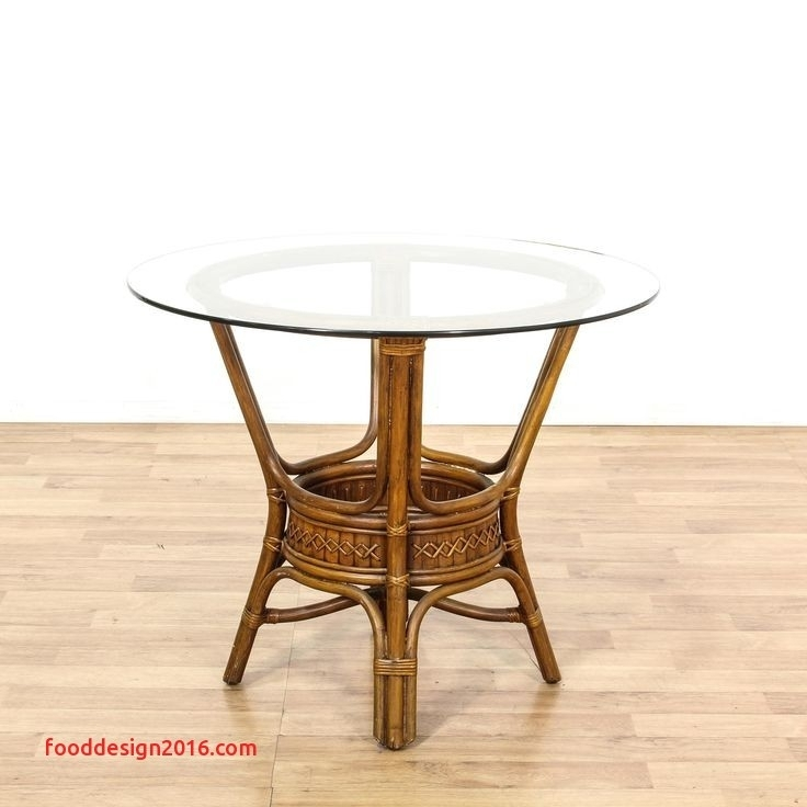 Table: 40 Fresh Glass Top Table Set Se Regarding Smart Glass Top Coffee Tables (View 27 of 40)