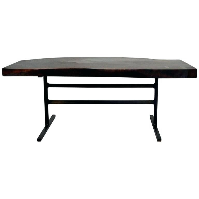 Table: Coffee Table Contemporary Modern Intended For Jasper Lift Top Cocktail Tables (Image 35 of 40)