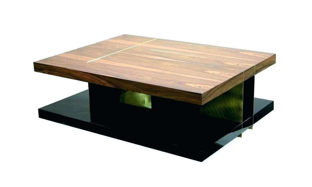 Table: Trunk Coffee Table Modern Tables And Thakat Bar Box (Image 28 of 40)