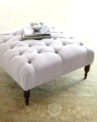 Target Ottoman Coffee Table – Amibes With Regard To Button Tufted Coffee Tables (View 32 of 40)
