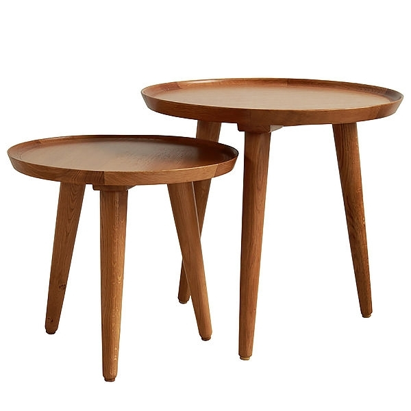 Teak Tables | Quality Furniture Manufacturer Intended For Round Teak Coffee Tables (Image 38 of 40)