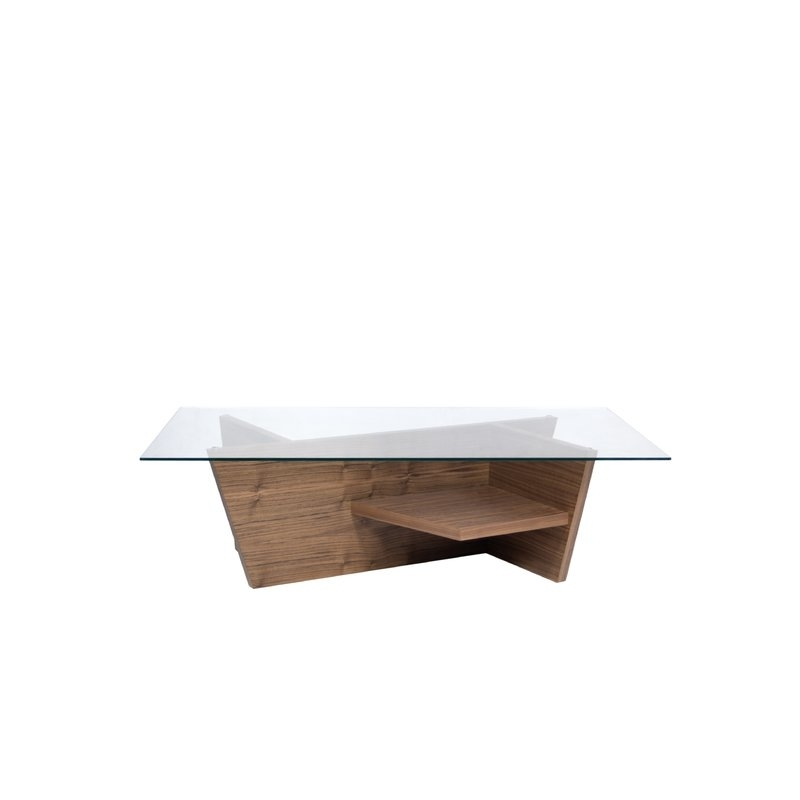 Tema Oliva Coffee Table | Wayfair For Candice Ii Storage Cocktail Tables (View 30 of 40)