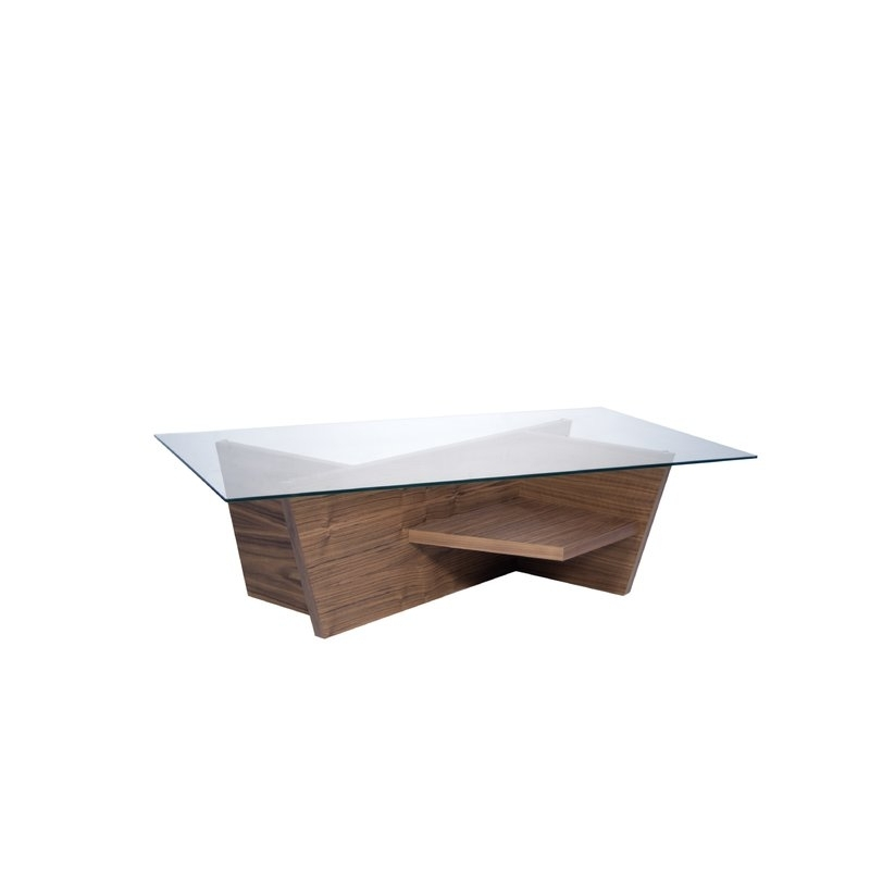 Tema Oliva Coffee Table | Wayfair In Candice Ii Storage Cocktail Tables (View 20 of 40)