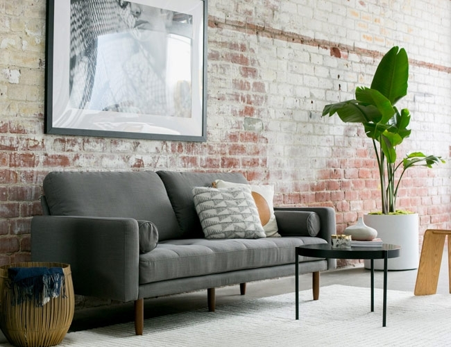 The Best Coffee Tables For Every Budget And Style Regarding Shroom Large Coffee Tables (View 38 of 40)