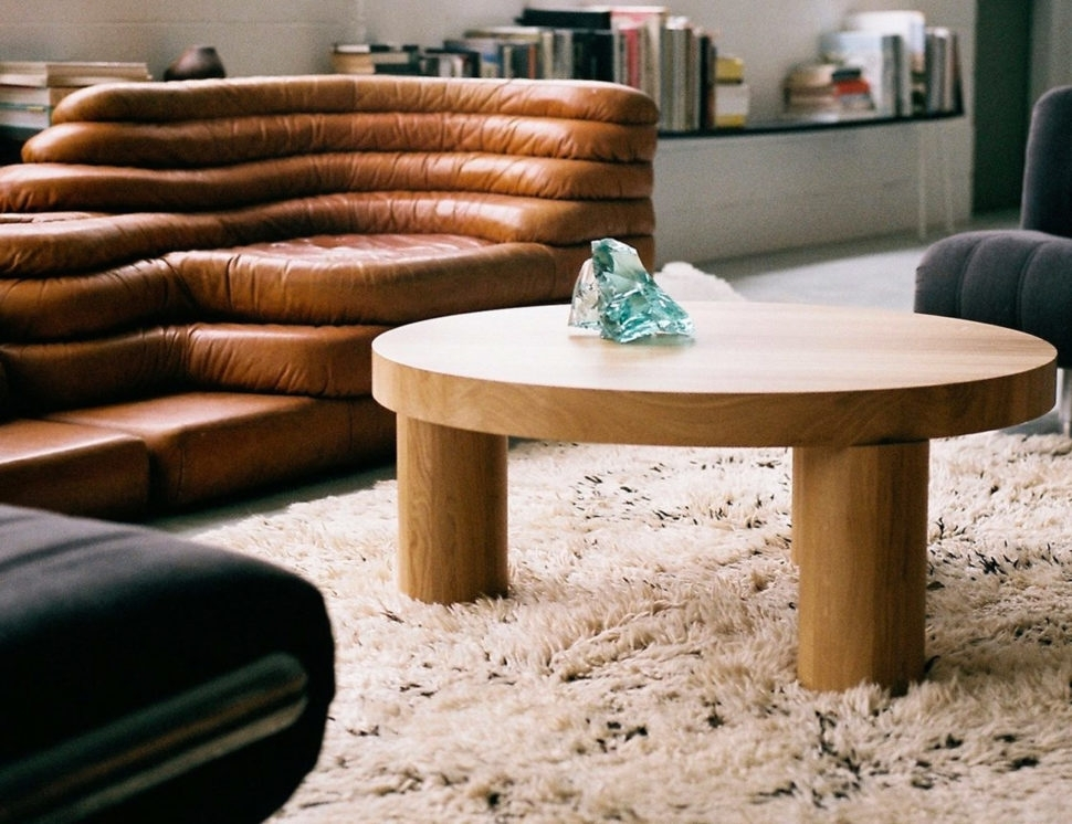 The Best Coffee Tables For Every Budget And Style Throughout Shroom Coffee Tables (Image 38 of 40)
