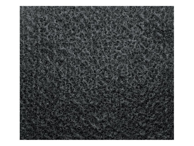 Tillman 615 Thermofelt Welding Blanket, 3X3, 16 Oz – Newegg Pertaining To Tillman Rectangle Lift Top Cocktail Tables (Image 39 of 40)