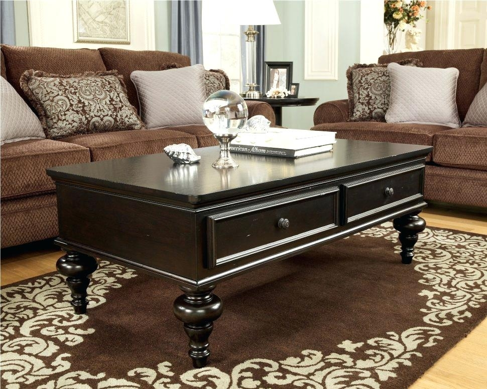 Traditional Coffee Tables Australia Throughout Plans – Coffee Table In Traditional Coffee Tables (View 10 of 40)