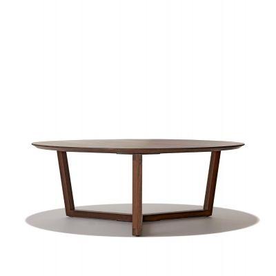 Tripod Coffee Table Regarding Gunmetal Coffee Tables (Image 37 of 40)