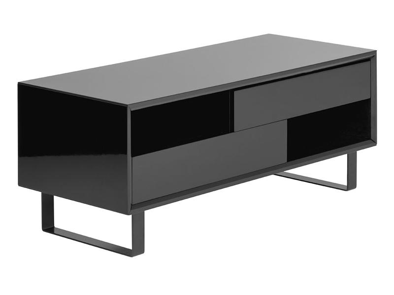Uk Cf Ultimate G Ct Black Coffee Table Throughout Tables Designs 0 Throughout Darbuka Black Coffee Tables (View 32 of 40)