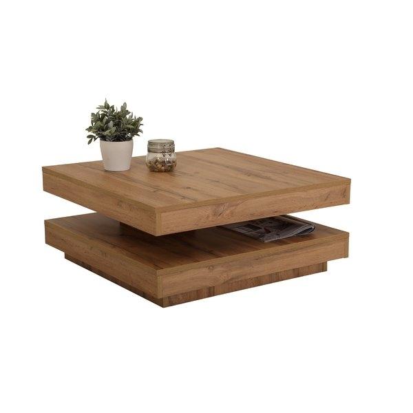 Unusual Coffee Table | Wayfair.co (Image 37 of 40)