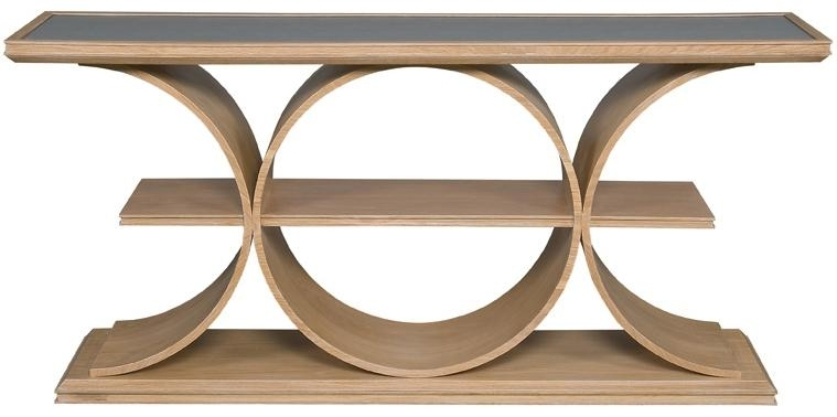 Vanguard Furniture Thom Filicia Home Collection Strathmore For Potomac Adjustable Coffee Tables (View 32 of 40)