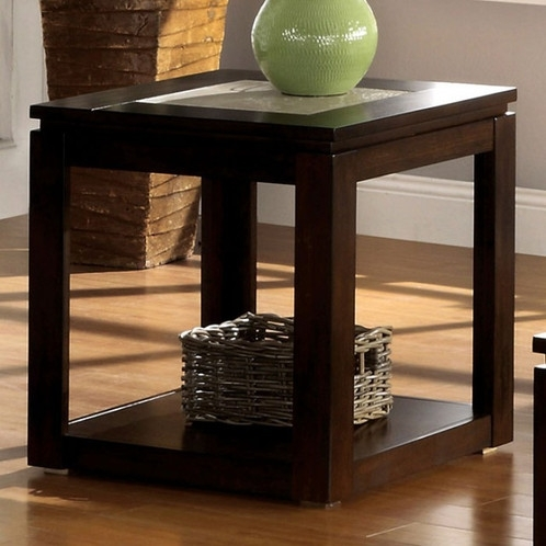 Verona Coffee Table Pertaining To Verona Cocktail Tables (Photo 21 of 38)