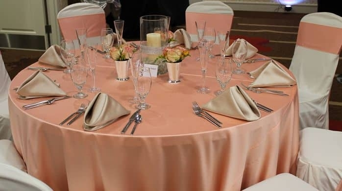 West Chester, Pa Hotel – Hilton Garden Inn Exton, Pa – Plan An Event Pertaining To Exton Cocktail Tables (View 35 of 40)