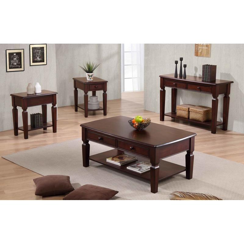 "Winners Only Occasional Tables Santa Fe T2 Sf100C C 48"" Coffee Table Within Santa Fe Coffee Tables (Image 40 of 40)"
