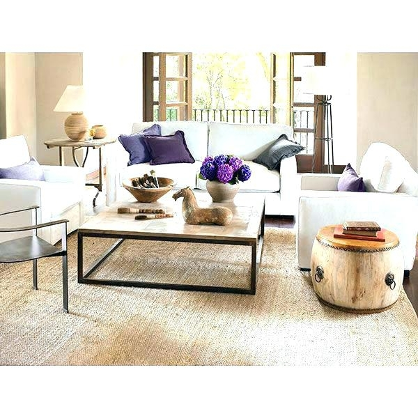 Wisteria Coffee Table – Mayasaravia (Image 29 of 40)