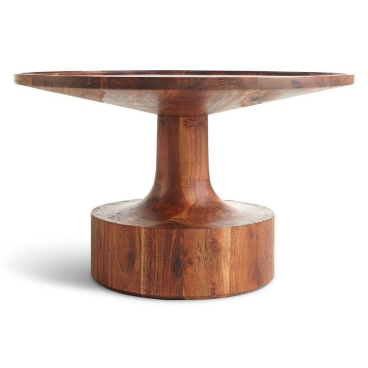 Wood Metal Side Table 22 Coffee Table Woodworking Projects Worth Intended For Fresh Cut Side Tables (Image 39 of 40)