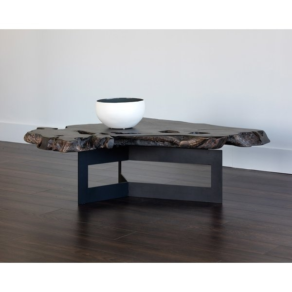 Wyatt Coffee Table | Wayfair With Regard To Wyatt Cocktail Tables (Image 40 of 40)