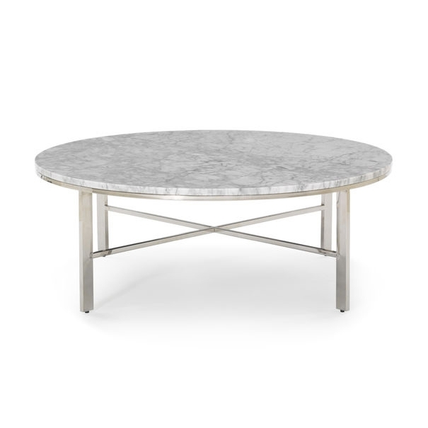 York Cocktail Table | Villa Vici Contemporary Furniture Store And Throughout Nola Cocktail Tables (View 23 of 40)