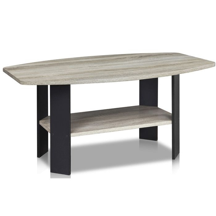 You'll Love The Carissa Coffee Table At Wayfair – Great Deals On All Pertaining To Carissa Cocktail Tables (Image 40 of 40)
