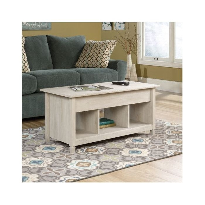 You'll Love The Lamantia Coffee Table With Lift Top At Wayfair Within Seneca Lift Top Cocktail Tables (View 36 of 40)