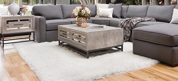 Your Clearance Must Haves – Living Spaces Email Archive For Baybrin Cocktail Tables (Image 39 of 40)
