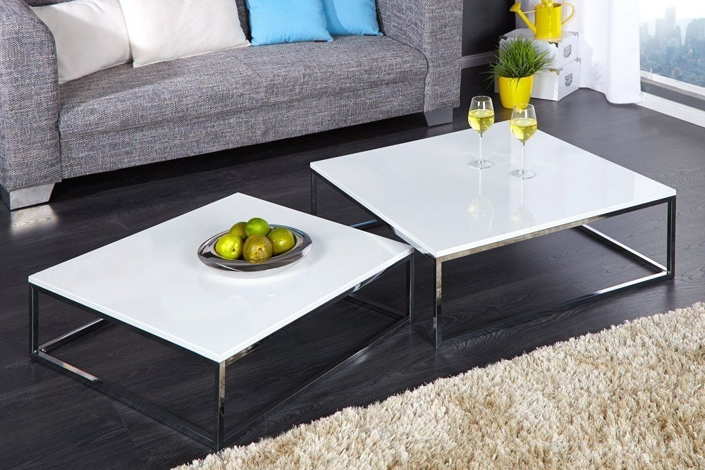 Zander 2 Piece Coffee Table Set | Living Room | Pinterest | Coffee Throughout Zander Cocktail Tables (View 8 of 40)