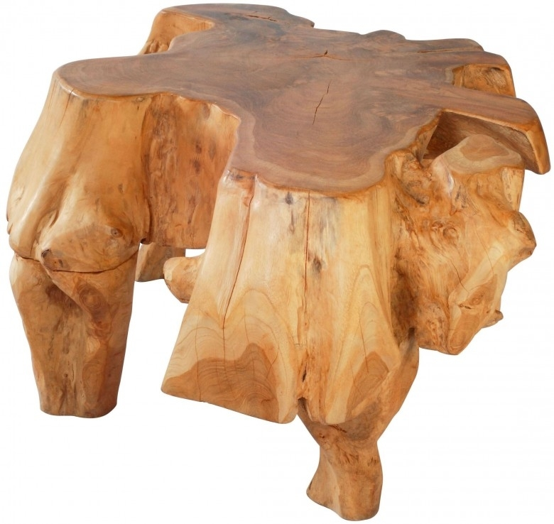 Zuo Modern Broll Natural & Antique Gold Table – Broll Collection: 1 Inside Broll Coffee Tables (Image 33 of 40)