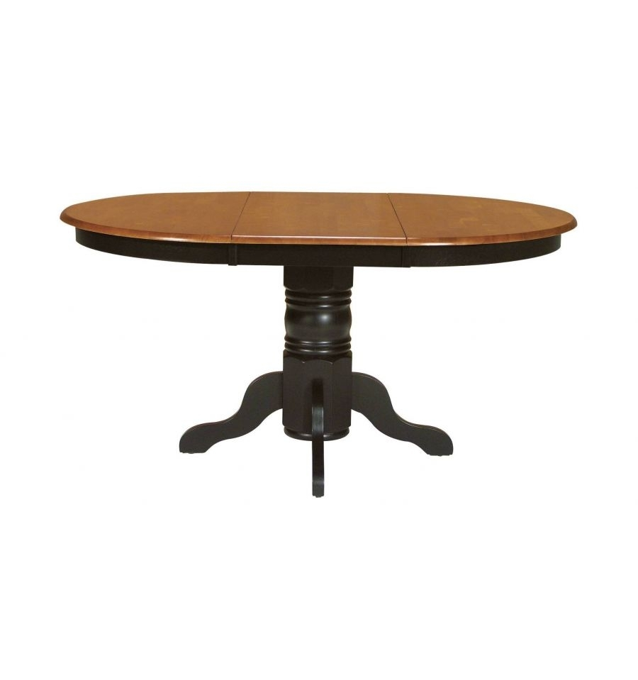 42X42 60 Inch] Butterfly Dining Table – Wood You Furniture Throughout Most Recent Valencia 60 Inch Round Dining Tables (Image 1 of 20)
