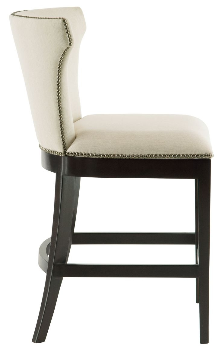 45 Best Sheridan Kitchen Images On Pinterest | Side Chairs, Dining Regarding Latest Wyatt 7 Piece Dining Sets With Celler Teal Chairs (Image 4 of 20)