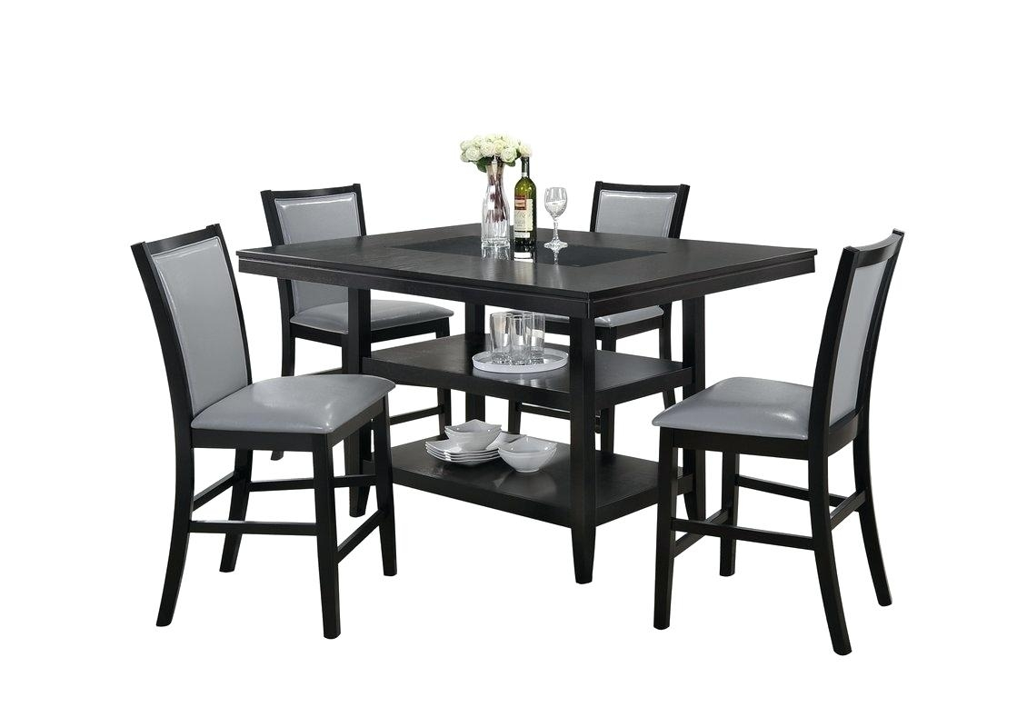 5 Piece Dining Sets Kmart Cora Set Table With Bench Jaclyn Smith In Best And Newest Cora 5 Piece Dining Sets (Image 3 of 20)