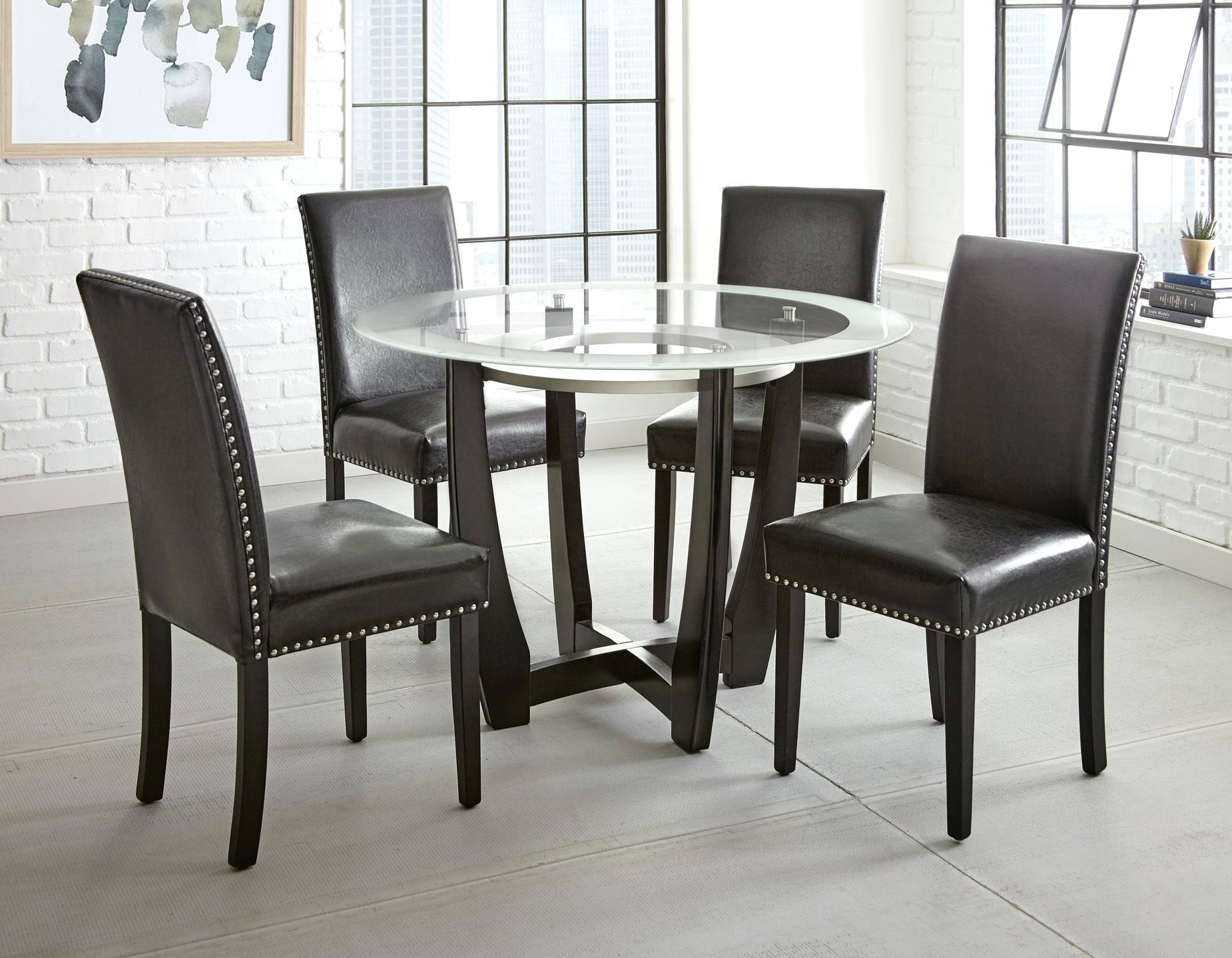 5 Piece Dining Sets Kmart Cora Set Table With Bench Jaclyn Smith Intended For 2018 Cora 5 Piece Dining Sets (Photo 6 of 20)