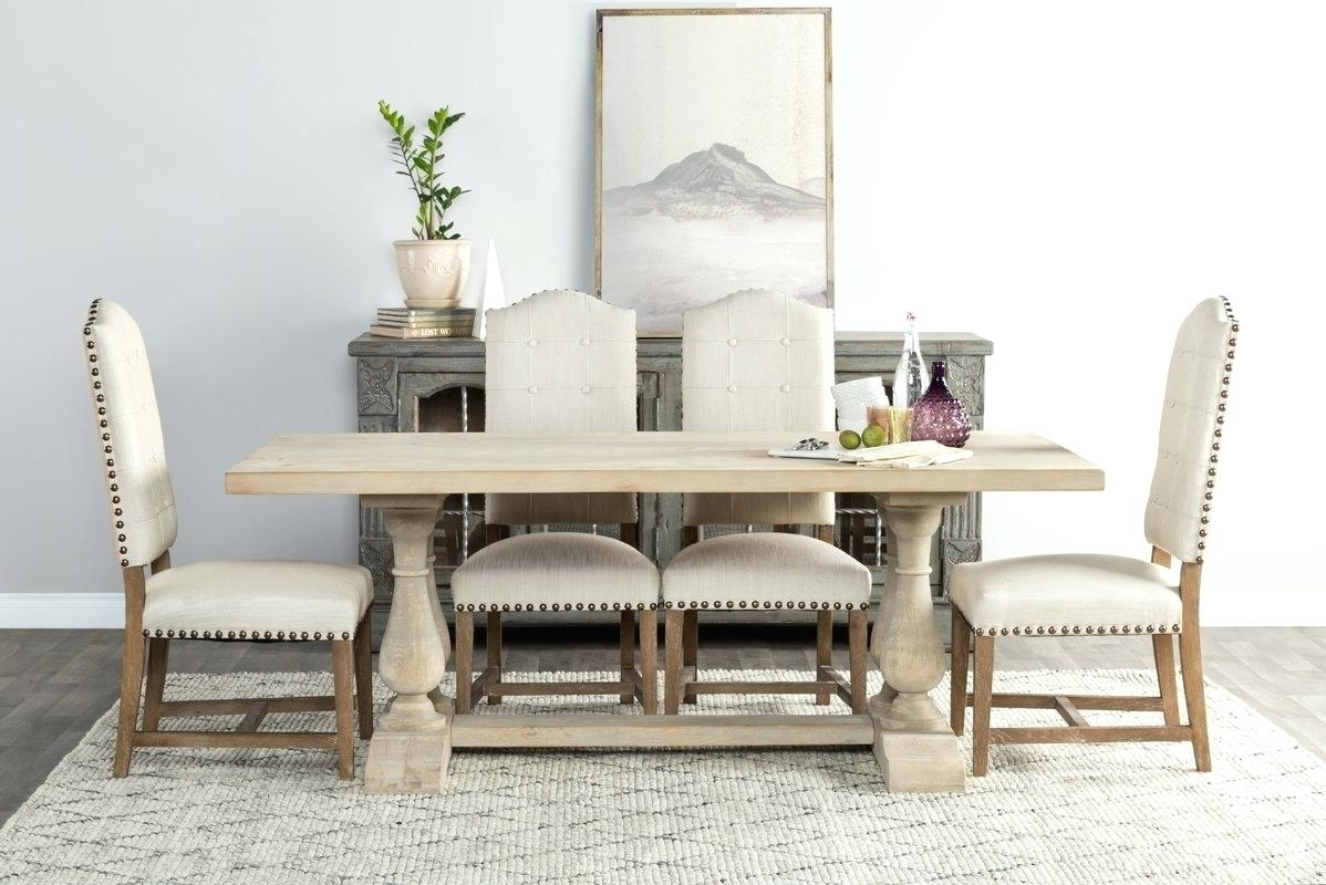 5 Piece Dining Sets Kmart Cora Set Table With Bench Jaclyn Smith Pertaining To Current Cora 5 Piece Dining Sets (Image 5 of 20)