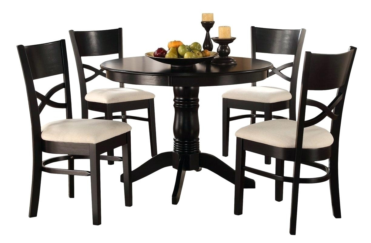 5 Piece Dining Sets Kmart Cora Set Table With Bench Jaclyn Smith Throughout Most Up To Date Cora 5 Piece Dining Sets (Photo 11 of 20)