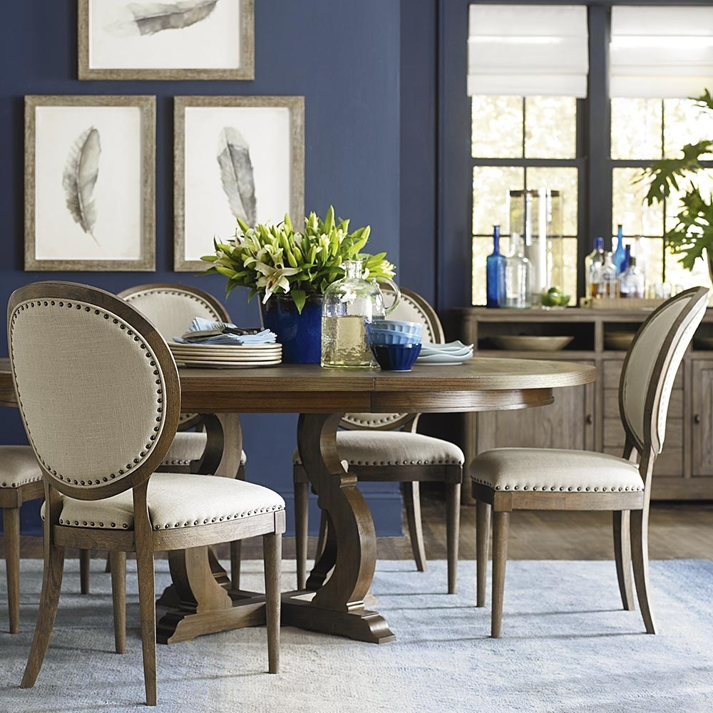 Featured Image of Artisanal Dining Tables