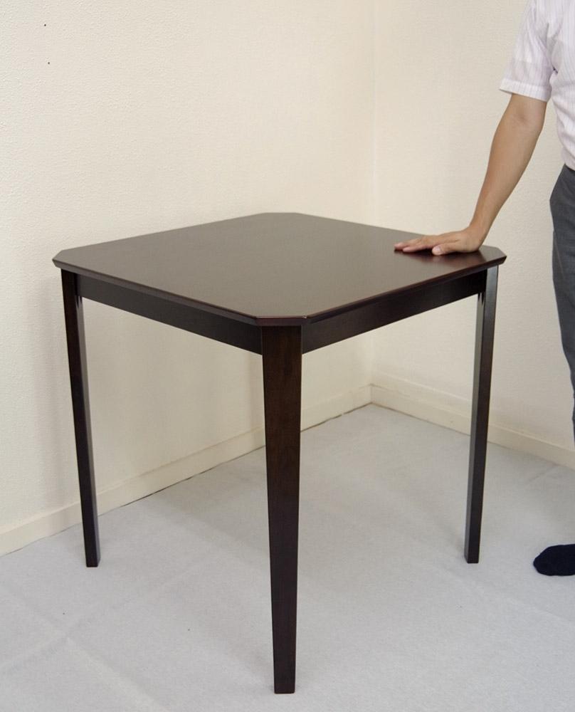 Auc Banjo | Rakuten Global Market: Dining Table / Wooden Dining For Most Popular Market Dining Tables (Image 2 of 20)
