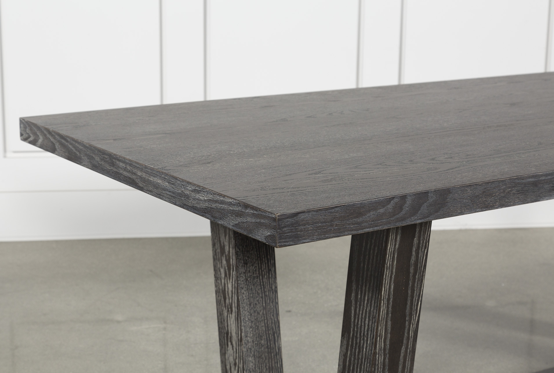 Bale Rustic Grey Dining Table | Products | Pinterest | Grey Dining For Most Recently Released Bale Rustic Grey Dining Tables (Image 5 of 20)