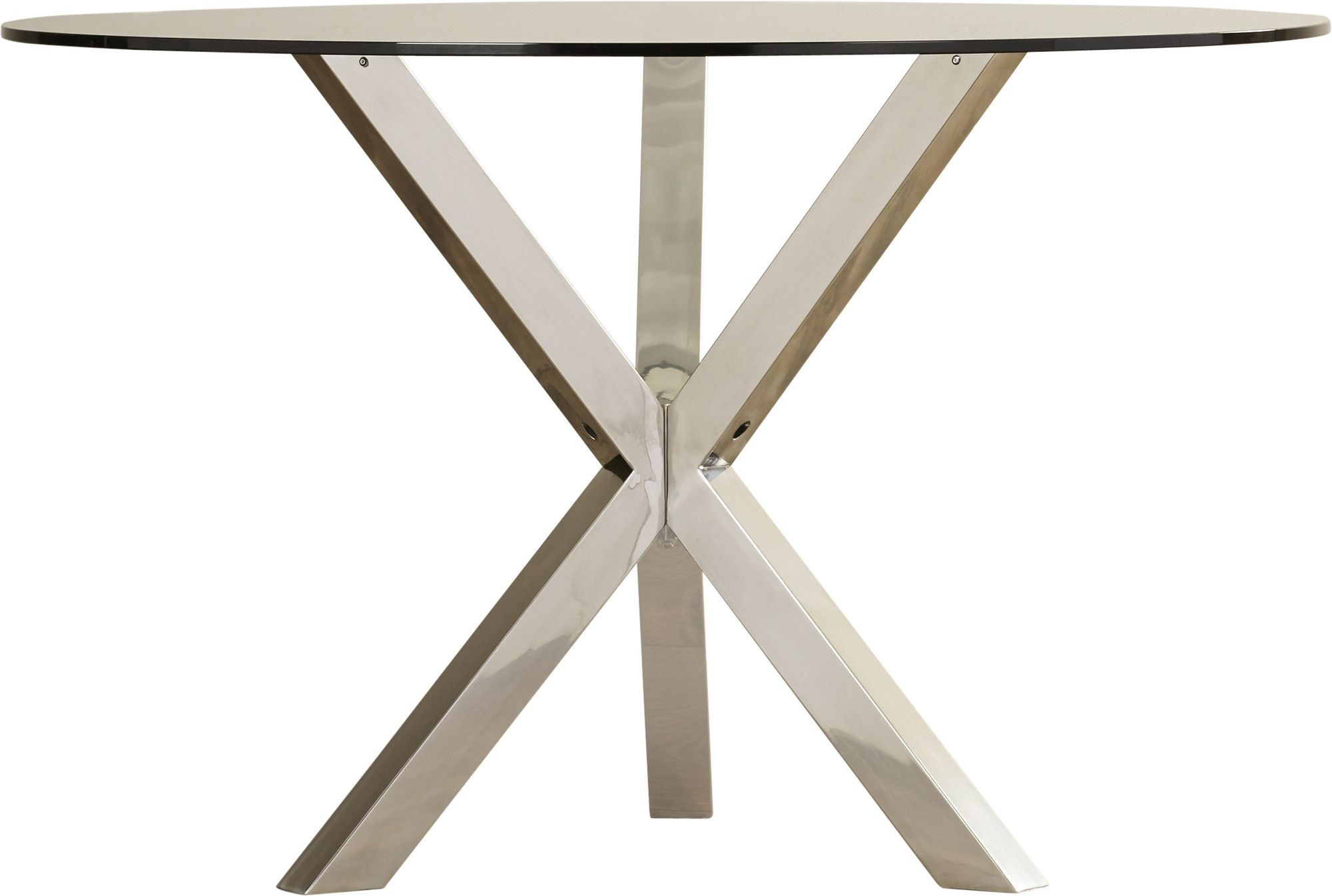 Bathampton Dining Table | Products | Pinterest | Products Intended For 2017 Grady Round Dining Tables (Image 2 of 20)