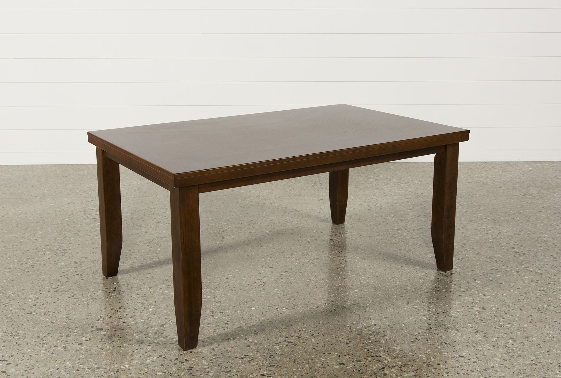 Bradford Dining Table | Tables | Pinterest | Living Spaces, Tables In Most Recently Released Bradford Dining Tables (View 12 of 20)