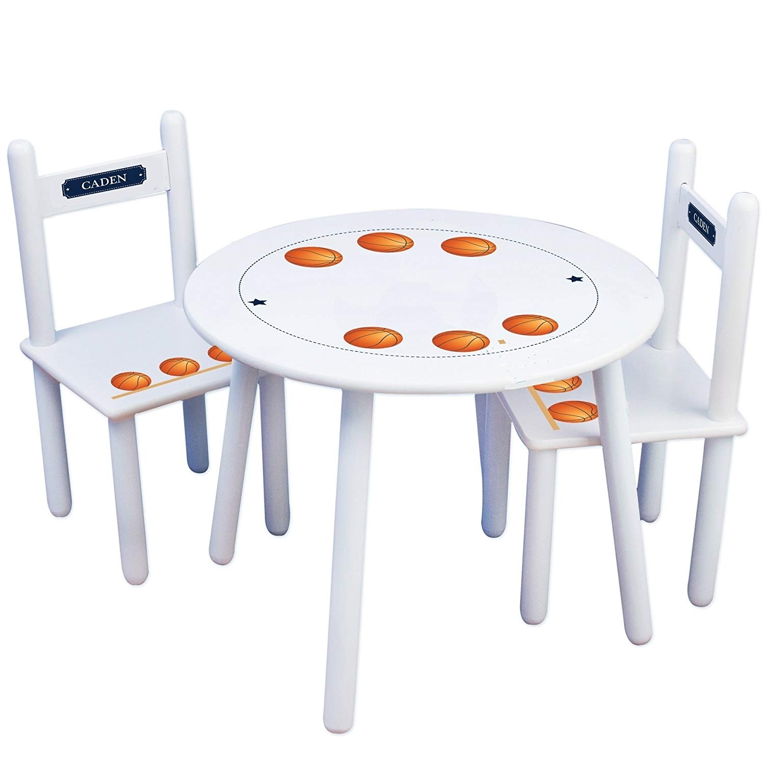 Cheap Childrens Table And Chair Set Wood, Find Childrens Table And Throughout 2017 Caden Rectangle Dining Tables (Image 11 of 20)