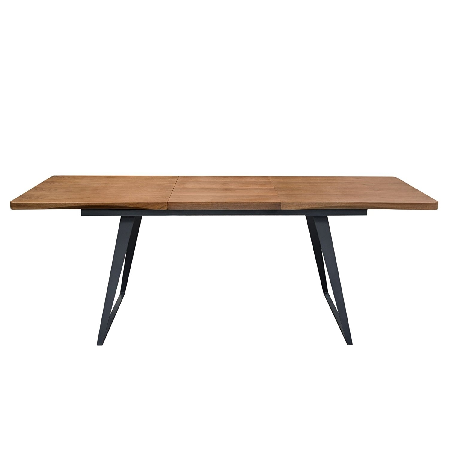 Cheap Dining Room Extension Table, Find Dining Room Extension Table For Current Valencia 72 Inch Extension Trestle Dining Tables (Image 8 of 20)