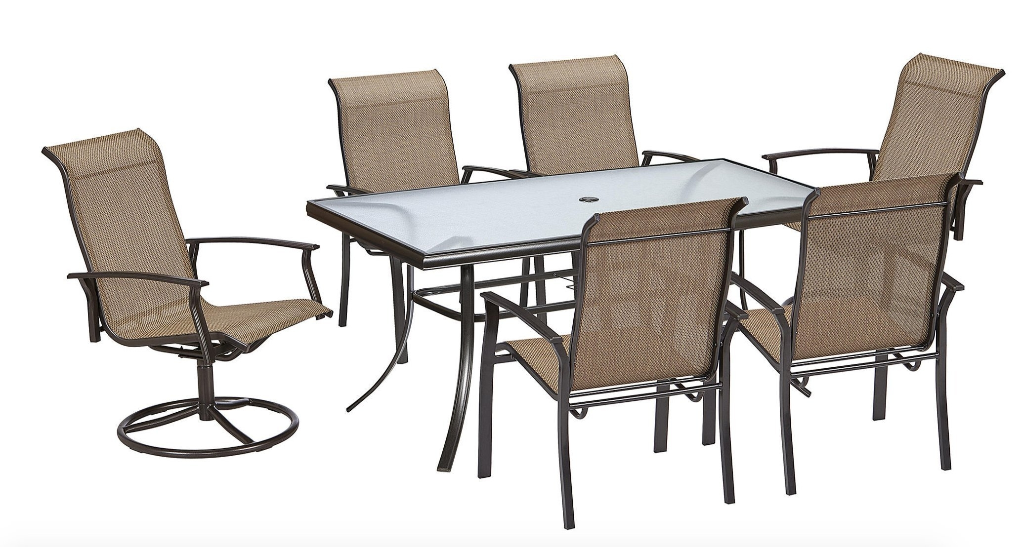 Cheap Ikea Dining Sets, Find Ikea Dining Sets Deals On Line At For Best And Newest Delfina 7 Piece Dining Sets (Image 8 of 20)