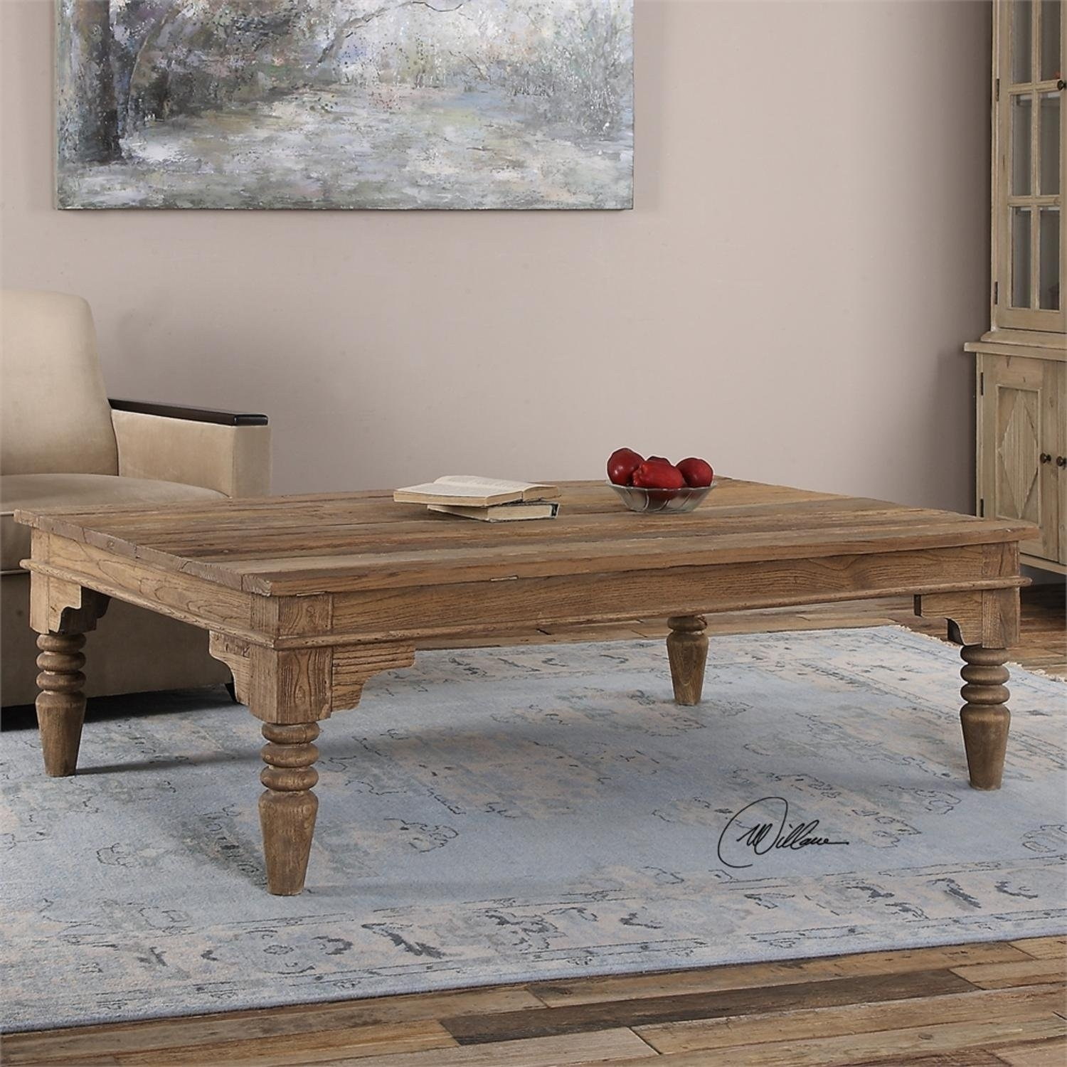 Cheap West Elm Table, Find West Elm Table Deals On Line At Alibaba Within Newest Natural Wood & Recycled Elm 87 Inch Dining Tables (Image 5 of 20)