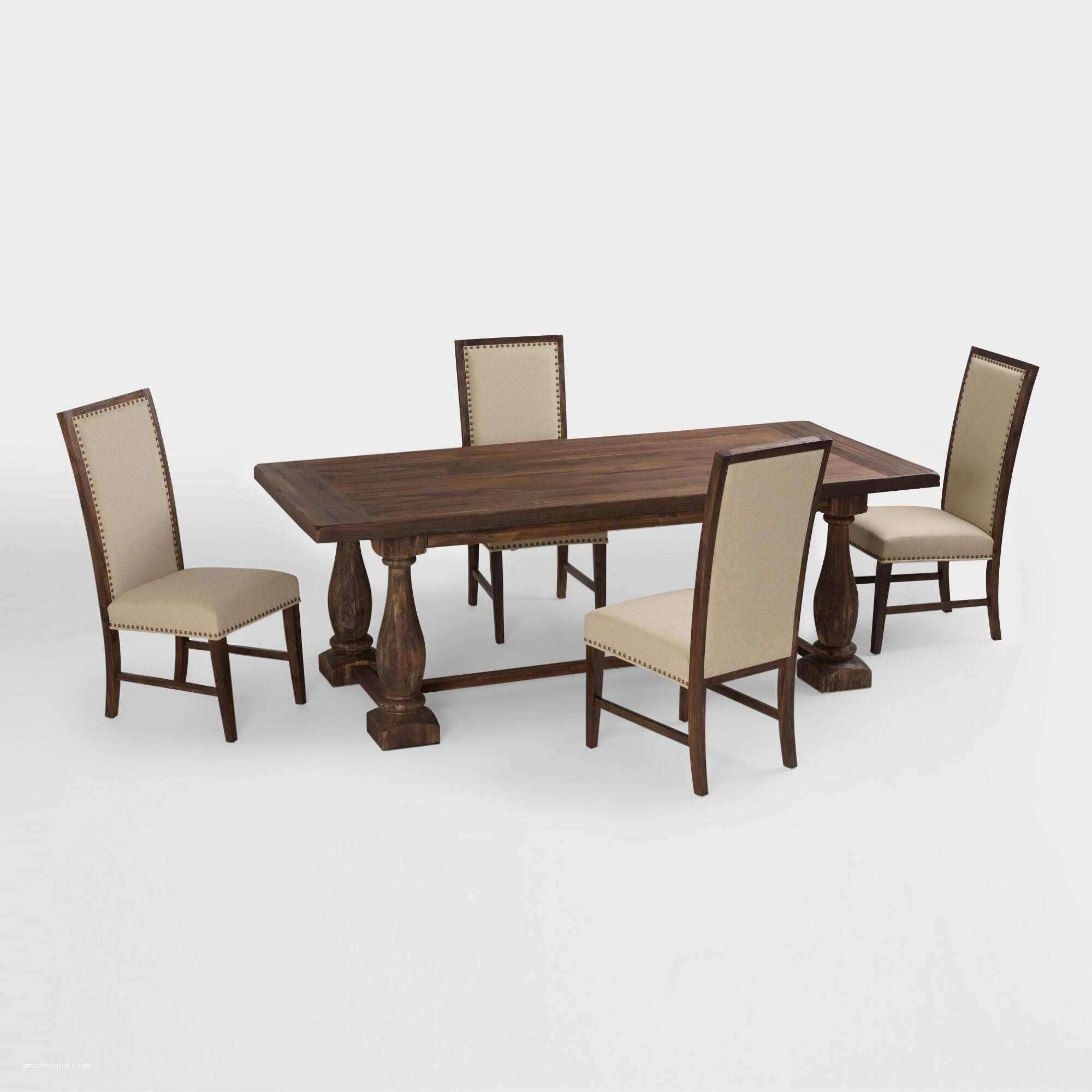 Chic World Market Dining Room Table On World Market Dining Table With Latest Market Dining Tables (Photo 10 of 20)