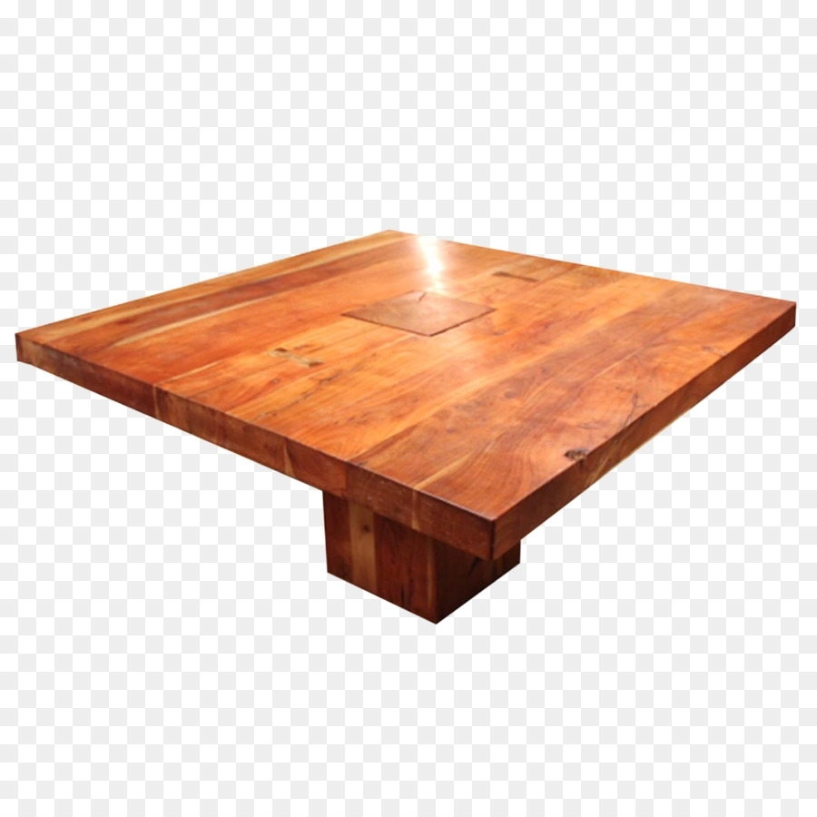 Coffee Tables Wood Stain Varnish Angle – Angle Png Download – 1536 Inside 2017 Jaxon 6 Piece Rectangle Dining Sets With Bench & Wood Chairs (View 20 of 20)