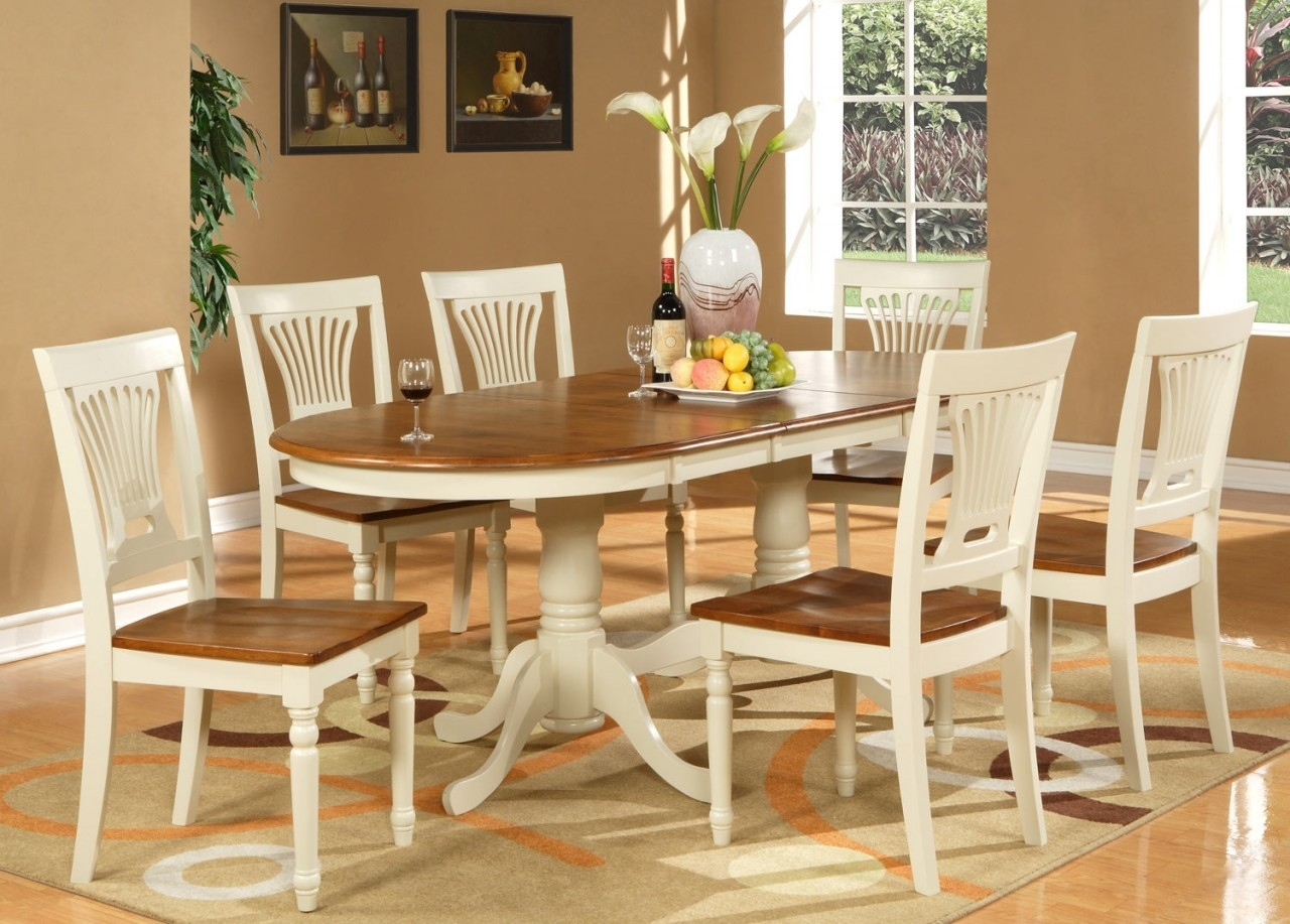 Decorating Nice Dining Table Set 6 Seater Formal Room Ideas Casual Within Latest Candice Ii 5 Piece Round Dining Sets (Image 10 of 20)