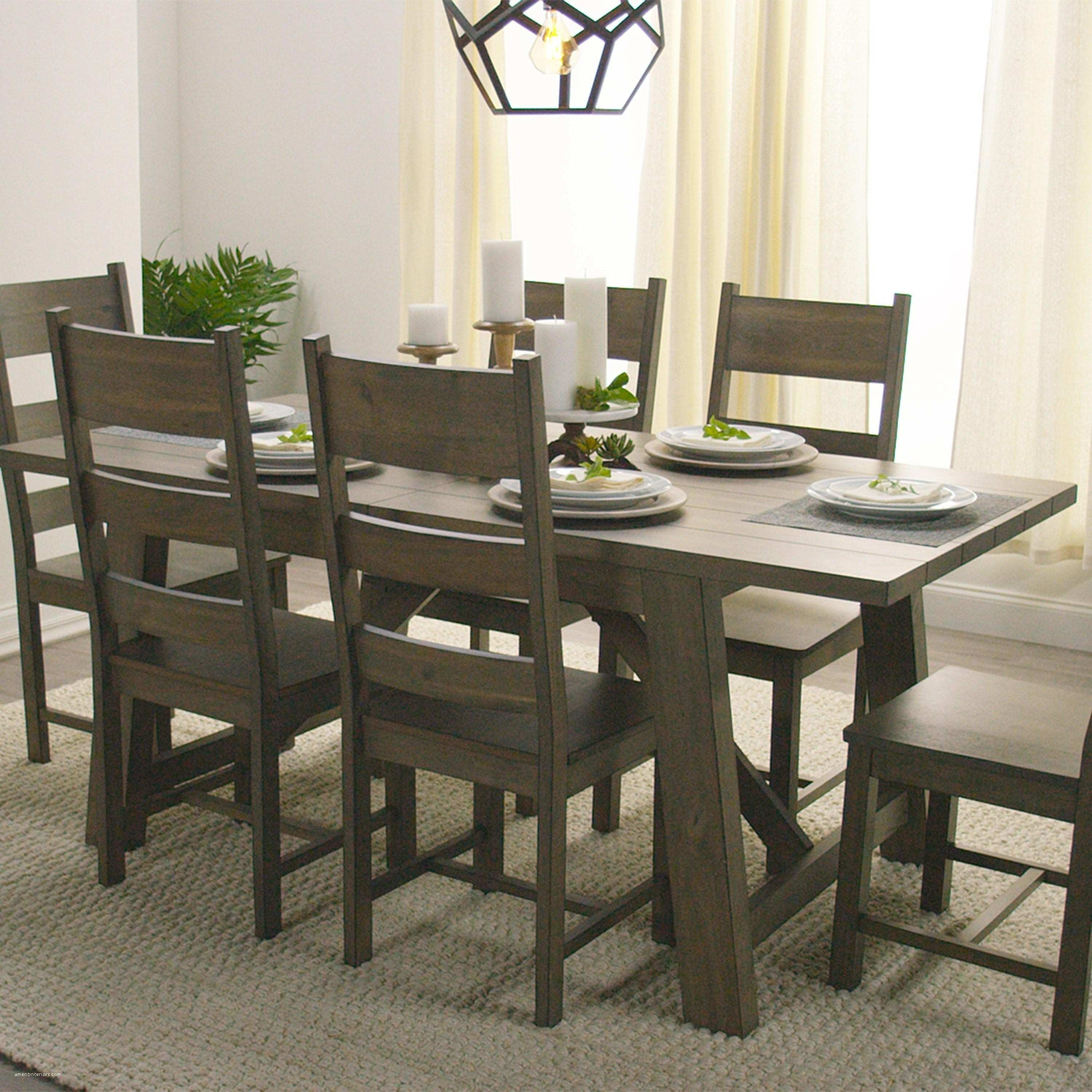 Decorative World Market Dining Room Table And World Market Dining Inside 2017 Market Dining Tables (Image 4 of 20)